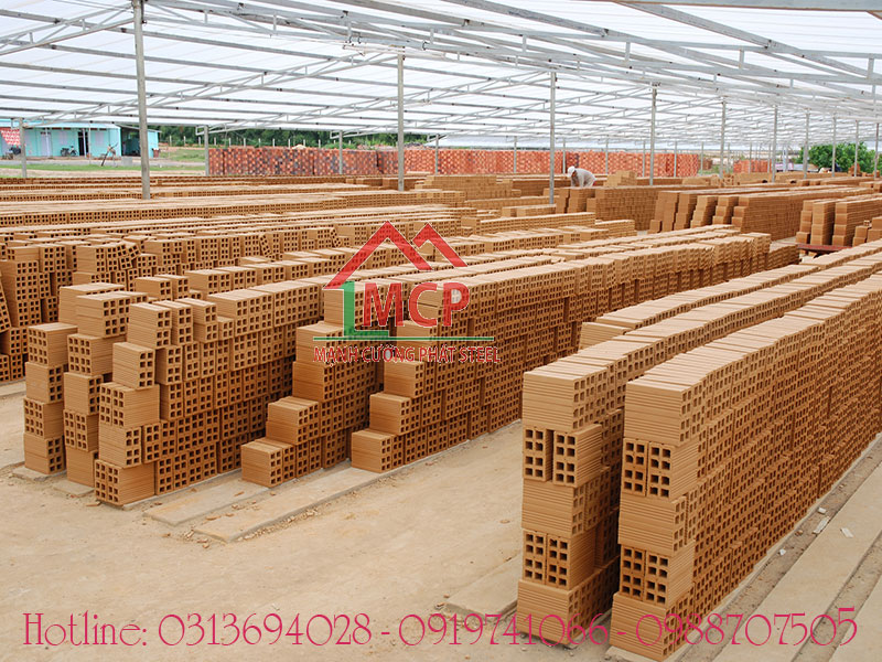 Quotation of the best Dong Tam floor tiles for construction works - Manh Cuong Phat Building Materials