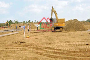 Quotations of the latest construction sand in Ho Chi Minh City in 2020 – Consultant: 0919 741 066 – 0988 707 505
