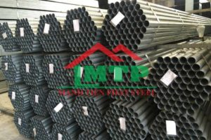Quotation of the latest box steel 2020
