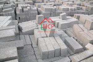 Bảng báo giá gạch Block mới nhất tại Tphcm tháng 07 năm 2020