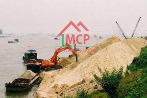 Bảng báo giá xi măng xây dựng giá rẻ mới nhất tại Tphcm năm 2020