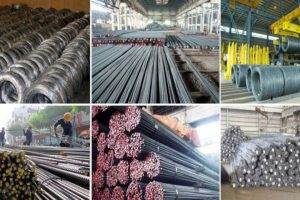 Top 10 địa chỉ phân phối sắt thép xây dựng uy tín nhất Tphcm năm 2020