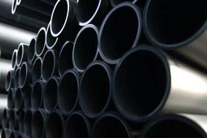 Top 10 địa chỉ phân phối thép ống uy tín nhất Tphcm năm 2020
