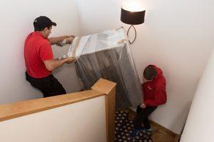 Kinh nghiệm chuyển đồ nội thất cho những ai chuẩn bị chuyển nhà