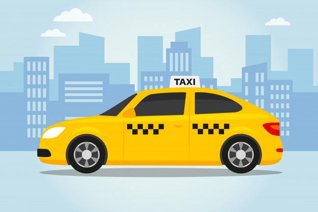Top các hãng taxi uy tín thành phố Cao Lãnh, Đồng Tháp