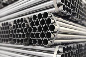 Top 5 địa chỉ phân phối ống inox tốt nhất tại TPHCM